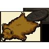 Share Need Beaver Pelts-icon