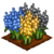 Frontier Flower-icon