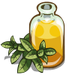 Peppermint Oil-icon