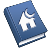 Innkeeping-icon