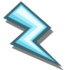 Energy-icon