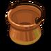 Copper Pot-icon