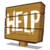 Neighbor Help-icon