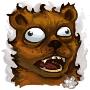 Share Kill Bear-icon