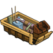 Wagon Shanty Walls-icon