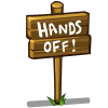 File:Hands Off Sign-icon.png