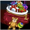 Sack o' Gifts-icon