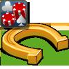Golden Horseshoe-icon