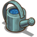 Watering Can Collectible-icon