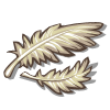 File:White Feather-icon.png