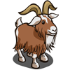 File:Goat-icon.png