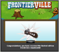 Frontier Chainsaw received.png