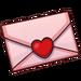 Valentine Card-icon
