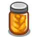 Apricot Preserves-icon