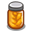 Apricot Preserves-icon.png