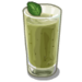 Avocado Smoothie-icon