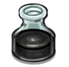 Ink Well-icon