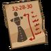 Measurement-icon