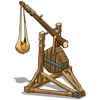 Pumpkin Launcher-icon