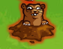 File:Groundhog.png