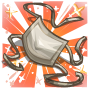 Share Need Mask-icon