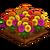 Wedding Daisies-icon