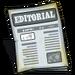 Editorial-icon