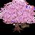 Kissing Tree-icon