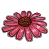 File:Pink Flower-icon.png