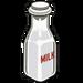 Milk-icon