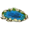 File:Large Pond-icon.png