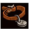 Share Need Dog Collar-icon