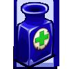 Share Need Glass Vials-icon