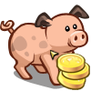 File:Sell Pig-icon.png
