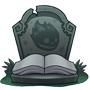 Share A Grave Tale-icon