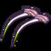 Snake Fangs-icon