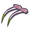 File:Snake Fangs-icon.png