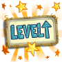 File:Share Level Up.png