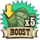 Cabbage Ready Boost Set-icon