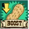 Peanut Ready Boost-icon