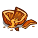 Pumpkin Rinds-icon