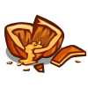 File:Pumpkin Rinds-icon.png