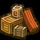 Crates-icon