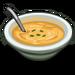 Squash Soup-icon