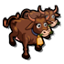 Dairy Ranching-icon
