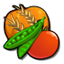Keep on Farming-icon