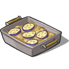 Eggplant Casserole-icon.png