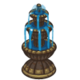 Iron Fountain-icon