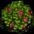 Chocolate Heart-icon