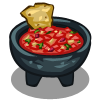 File:Salsa-icon.png